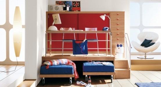 dormitorio-niños-20