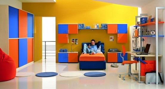 dormitorio-niños-6