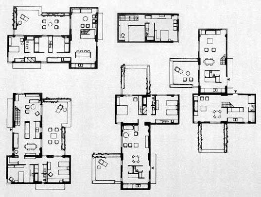 habitat67-6