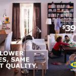 Ikea Catalogo 2010 en línea, el mejor catalogo sobre decoración de interiores