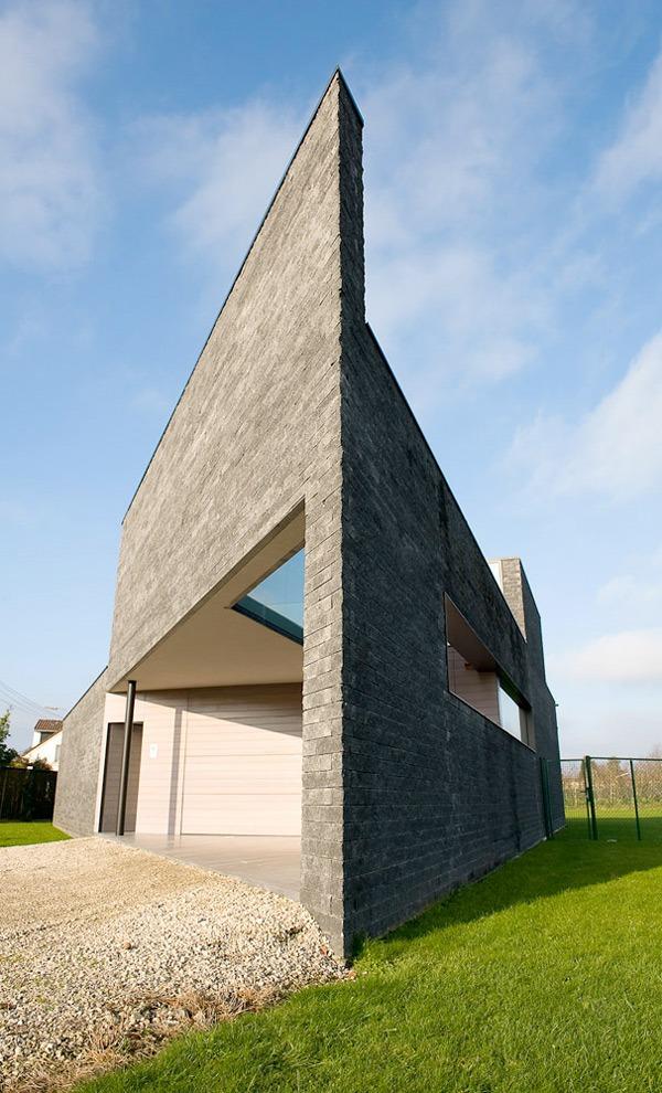 paralelogramo-casa-10