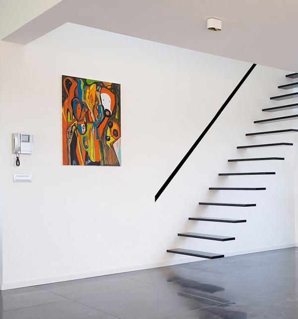 paralelogramo-casa-4