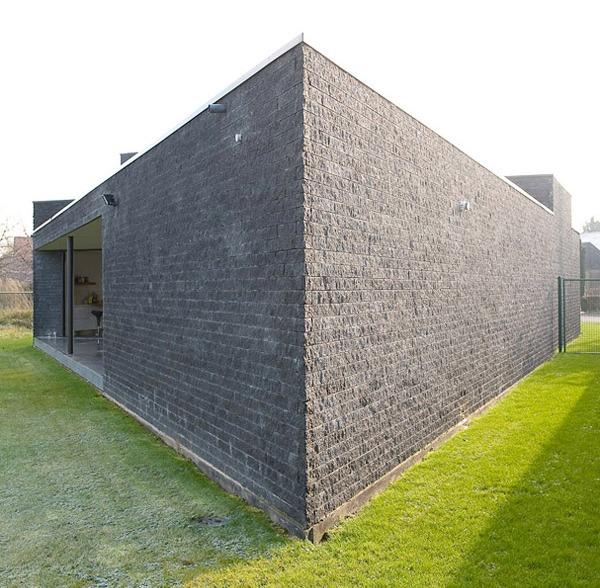 paralelogramo-casa-5
