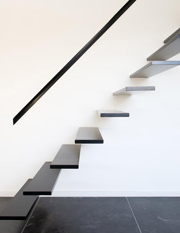 paralelogramo-casa-8