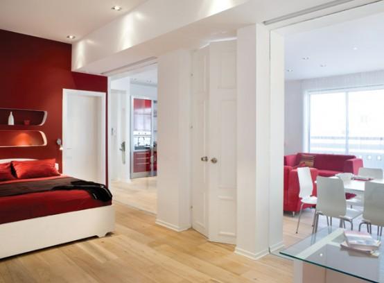 rojo-blanco-apartamento-1