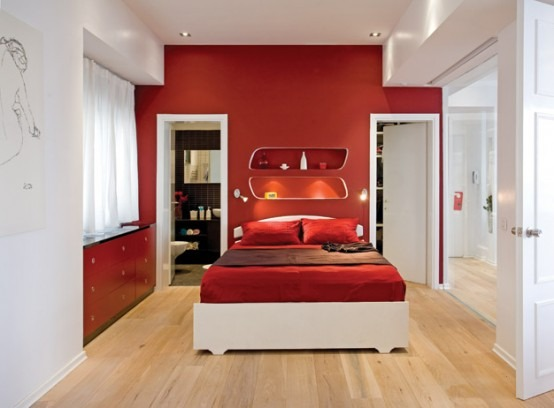 rojo-blanco-apartamento-2