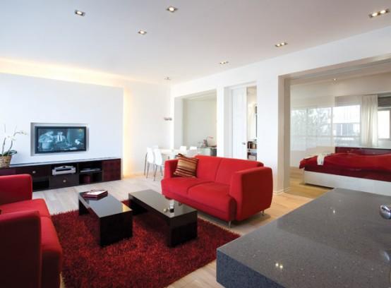 rojo-blanco-apartamento-3