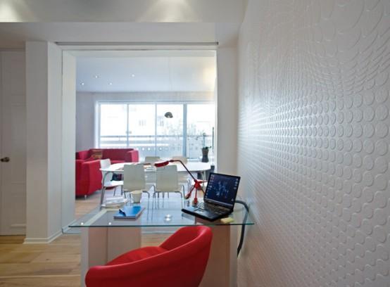 rojo-blanco-apartamento-4