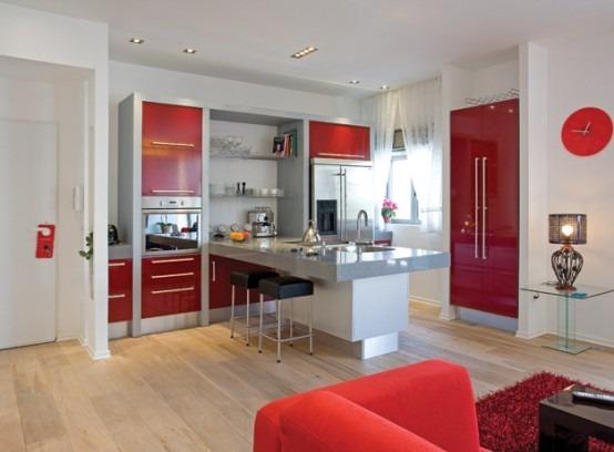 rojo-blanco-apartamento-5