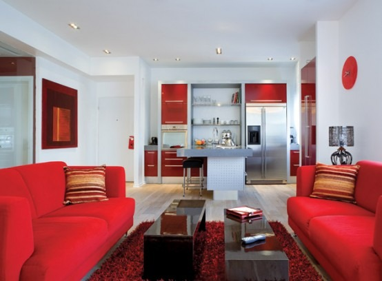 rojo-blanco-apartamento-6