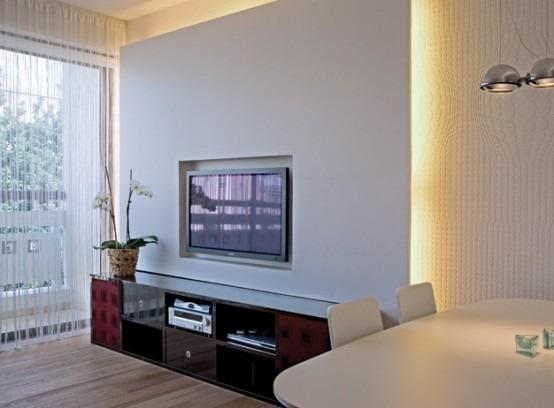 rojo-blanco-apartamento-7