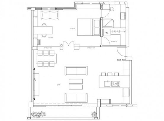 rojo-blanco-apartamento-8