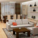 Salas : Fotos e ideas para su hogar