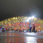 Imágenes del Estadio Olímpico Londres 2012