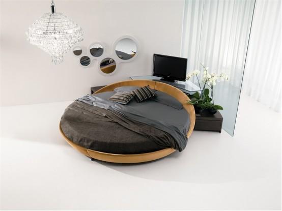 cama-redonda-2