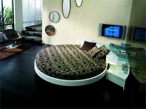 cama-redonda-6