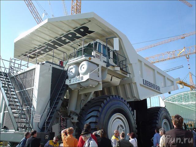 camiones-gigantes-01