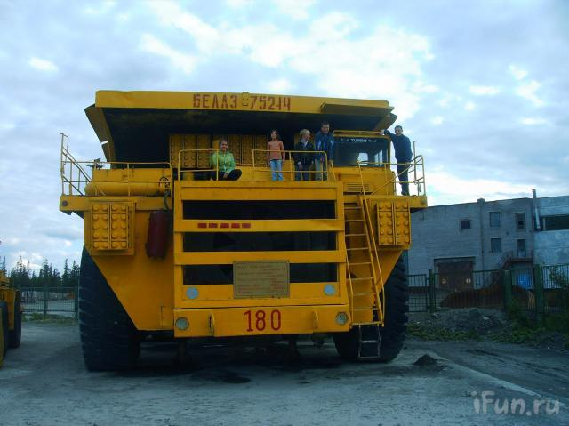 camiones-gigantes-010