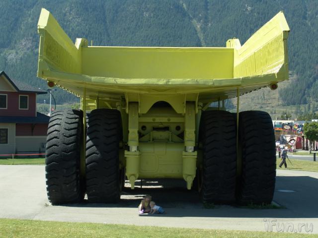camiones-gigantes-011