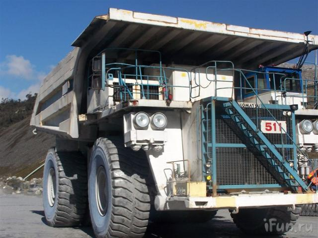 camiones-gigantes-013