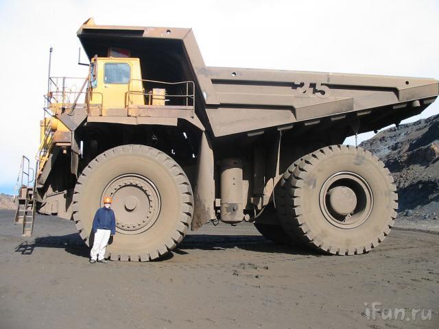camiones-gigantes-014