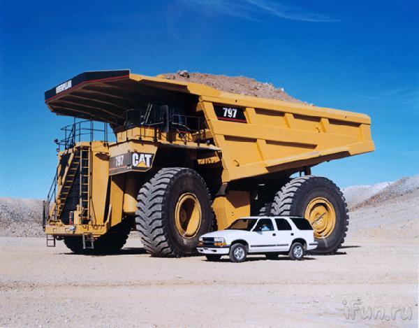 camiones-gigantes-016