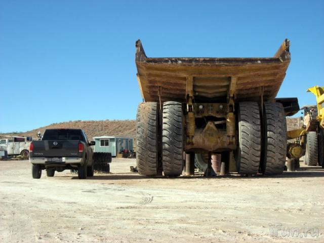 camiones-gigantes-018