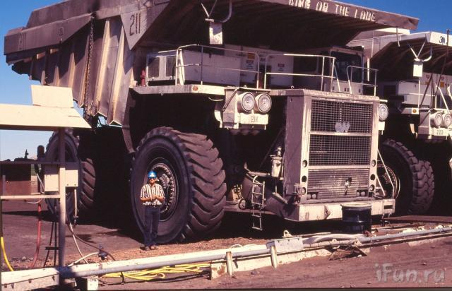 camiones-gigantes-020