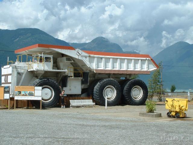 camiones-gigantes-021