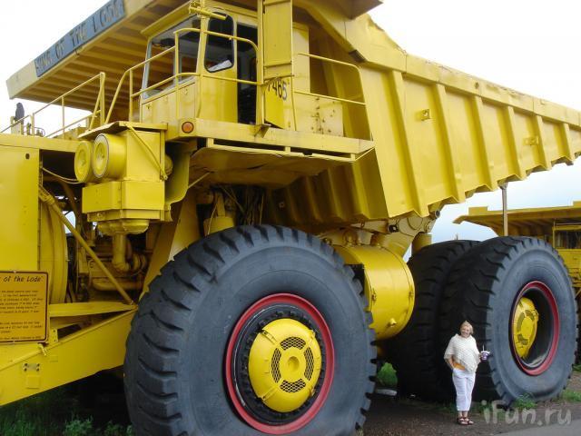 camiones-gigantes-022