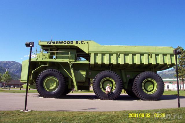 camiones-gigantes-023