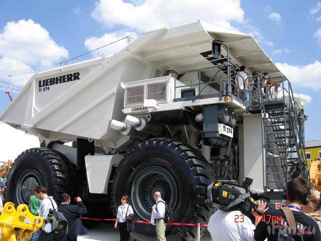 camiones-gigantes-024
