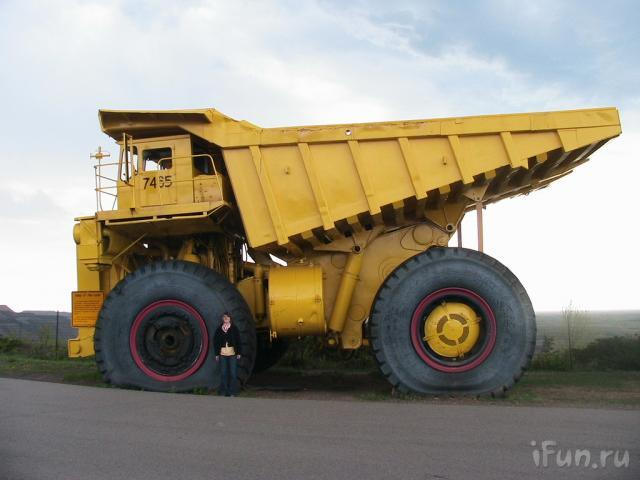 camiones-gigantes-025
