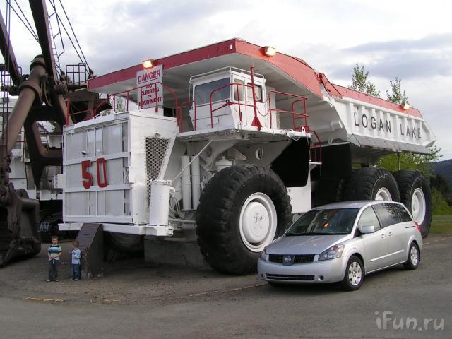 camiones-gigantes-026