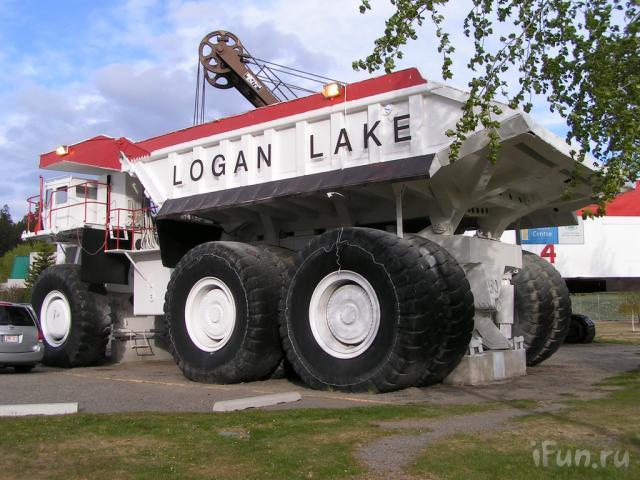 camiones-gigantes-027