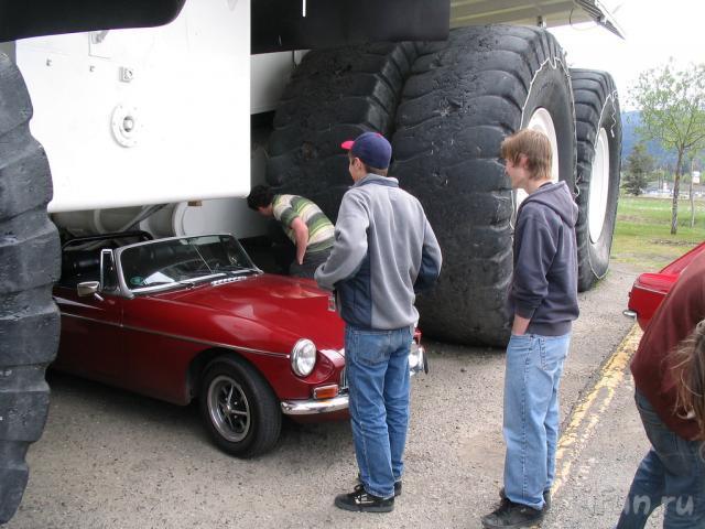 camiones-gigantes-028