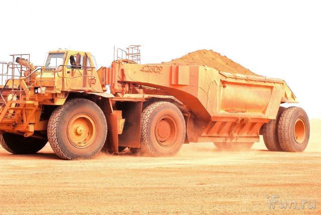 camiones-gigantes-029
