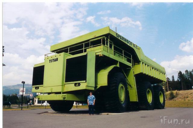 camiones-gigantes-03