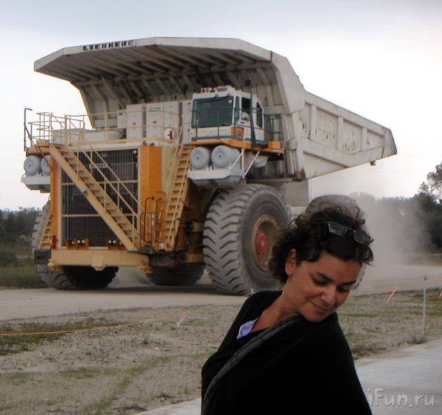 camiones-gigantes-030