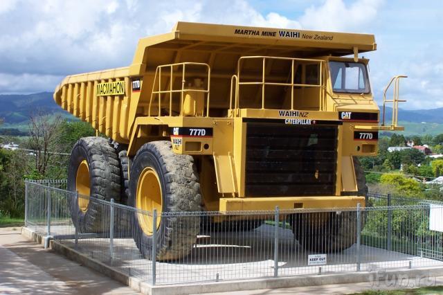 camiones-gigantes-031