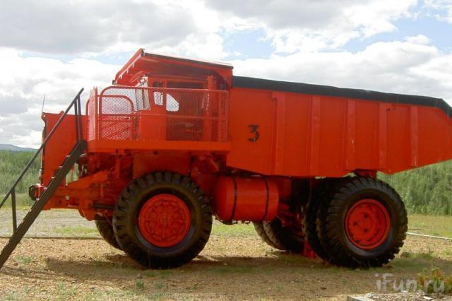 camiones-gigantes-04