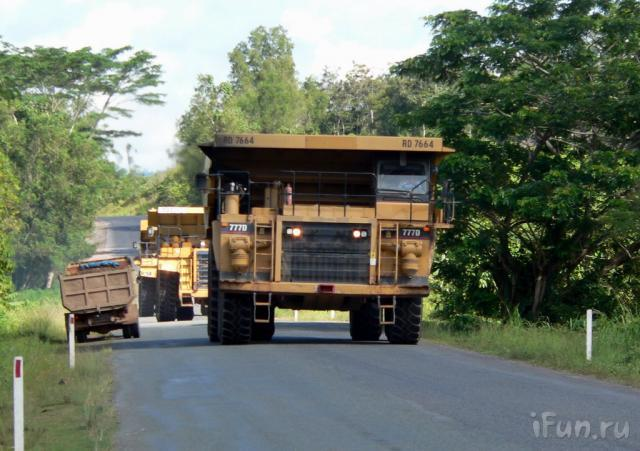 camiones-gigantes-05