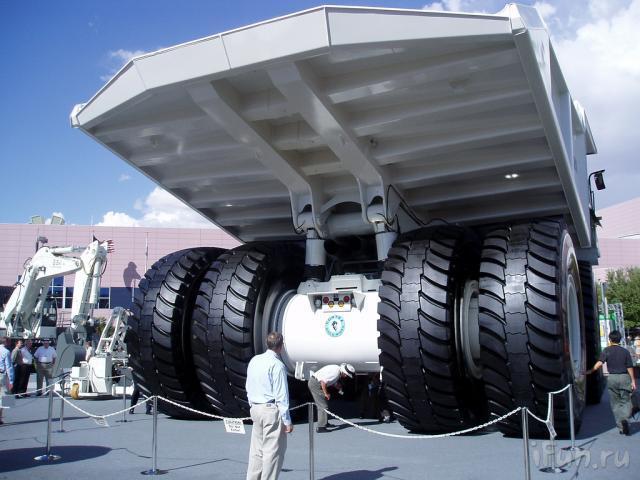 camiones-gigantes-07