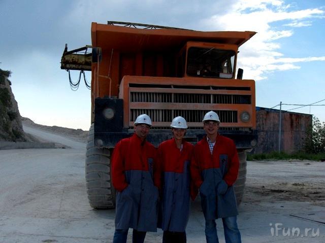 camiones-gigantes-09