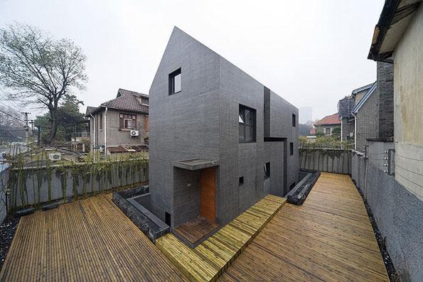 casa-concreto-1