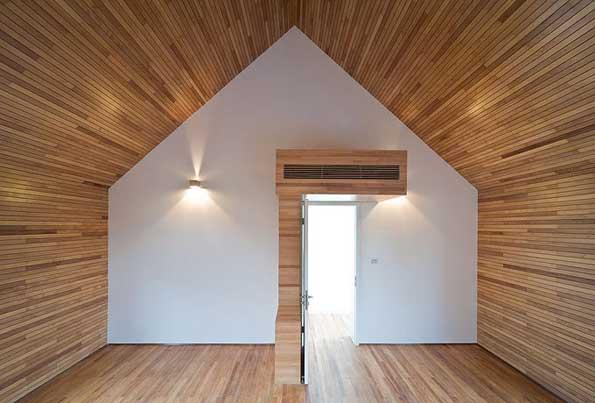 casa-concreto-10