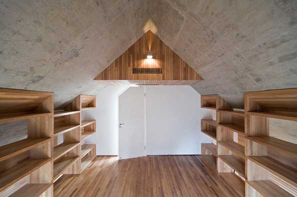 casa-concreto-11