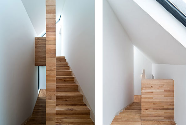 casa-concreto-12