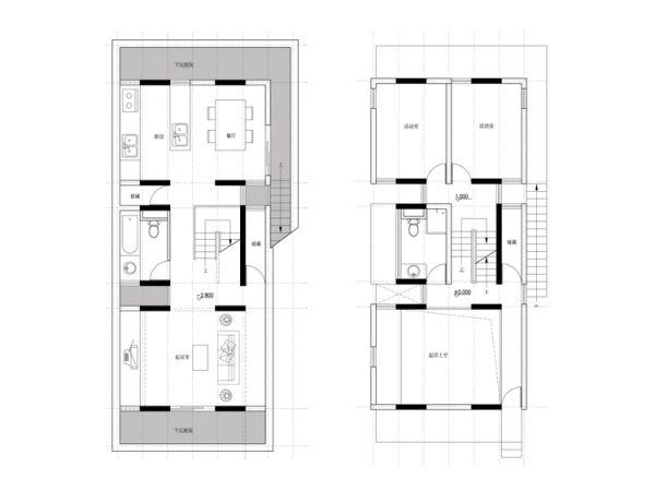 casa-concreto-13