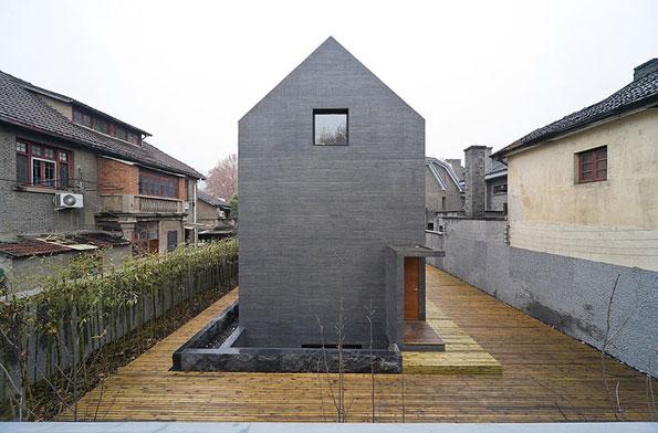 casa-concreto-2